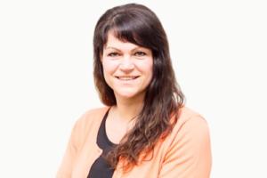 Sabrina Teichmann